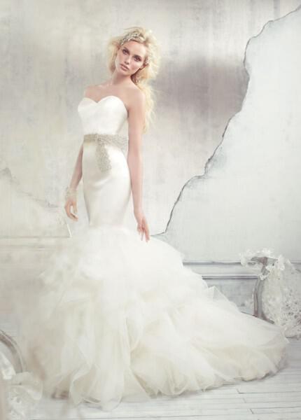 nifika-2013_alvina-valenta-bridal-silk-satin-organza-gown-trumpet-skirt-tulle-sweetheart-jeweled-belt-natural-waist-9307_zm