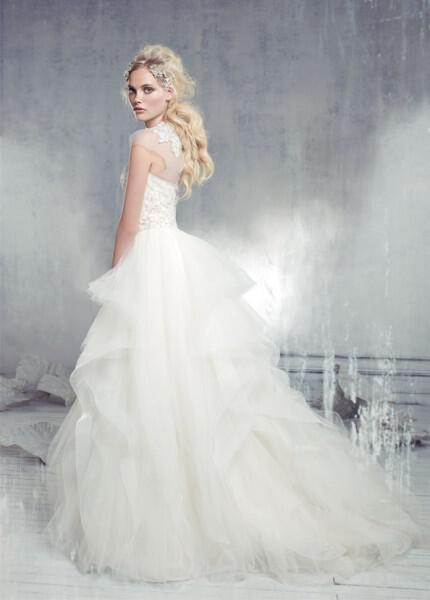 nifika-2013_alvina-valenta-bridal-tulle-ball-gown-scoop-neckline-jeweled-embroidered-bodice-cascades-9308_zm