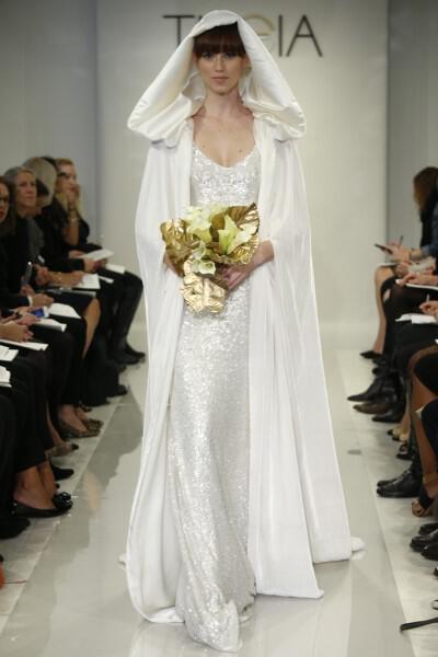 theia-white-bridal01