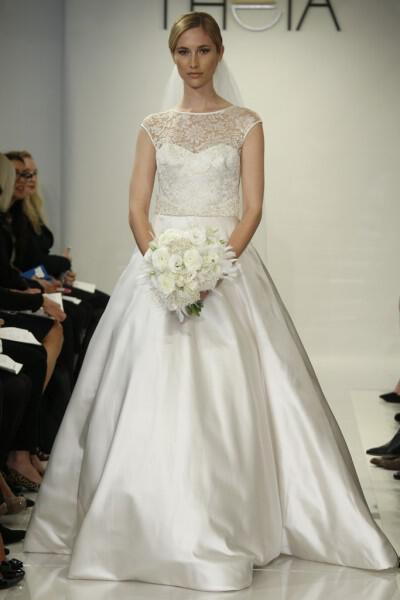 theia-white-bridal02