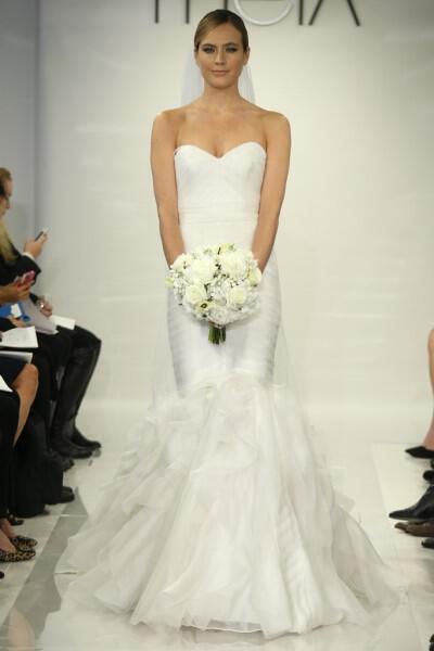 theia-white-bridal03