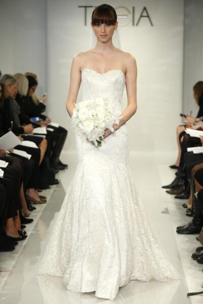 theia-white-bridal04