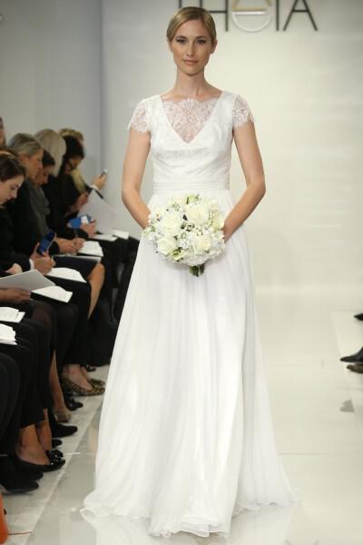 theia-white-bridal05