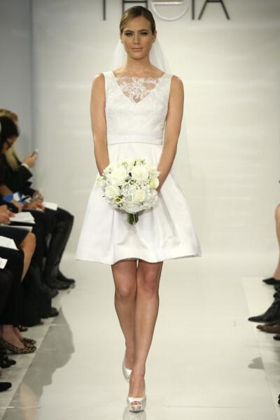 theia-white-bridal06