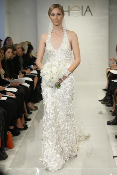 theia-white-bridal07