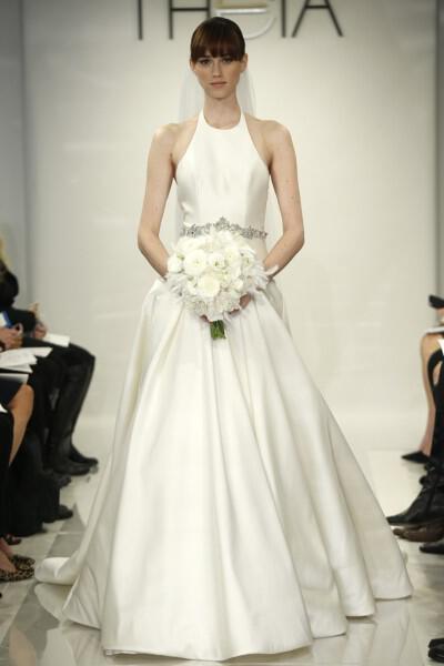 theia-white-bridal08