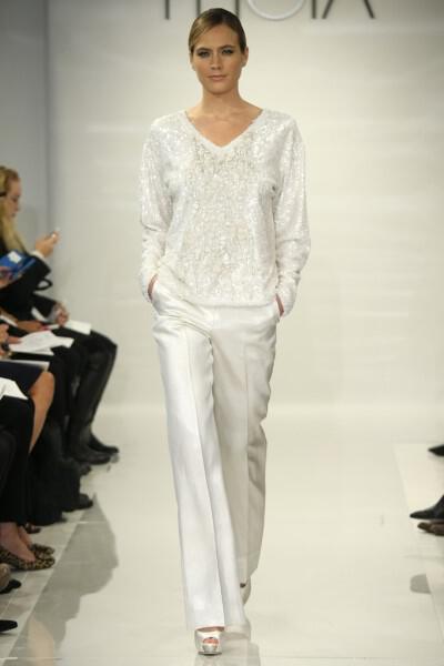 theia-white-bridal09