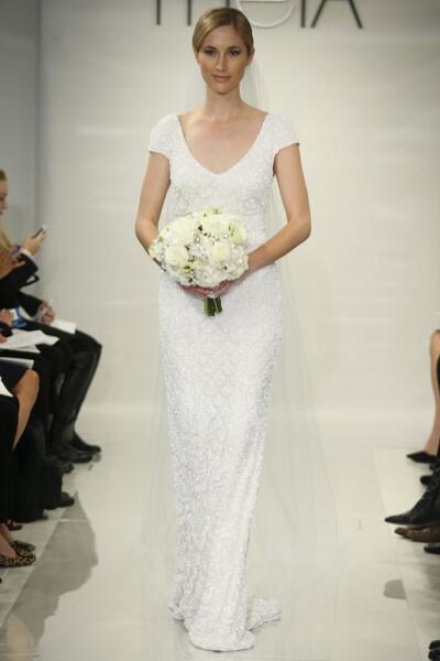 theia-white-bridal10