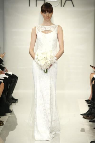 theia-white-bridal11
