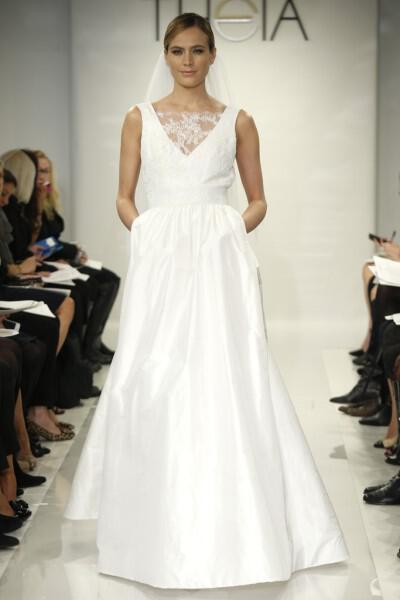 theia-white-bridal12