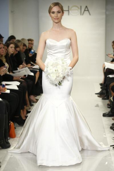 theia-white-bridal13