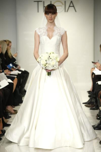 theia-white-bridal14
