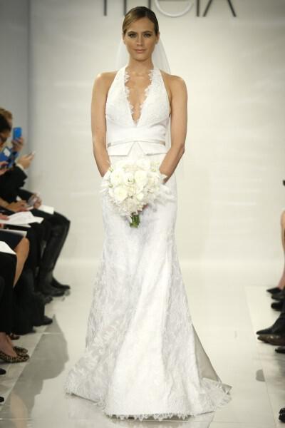 theia-white-bridal15