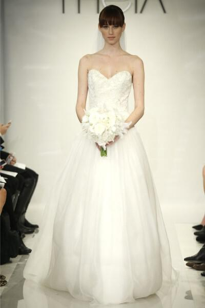 theia-white-bridal17