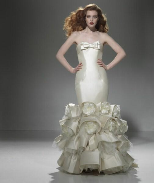 nyfika-faidra-fashion-princess-collection-2011_1