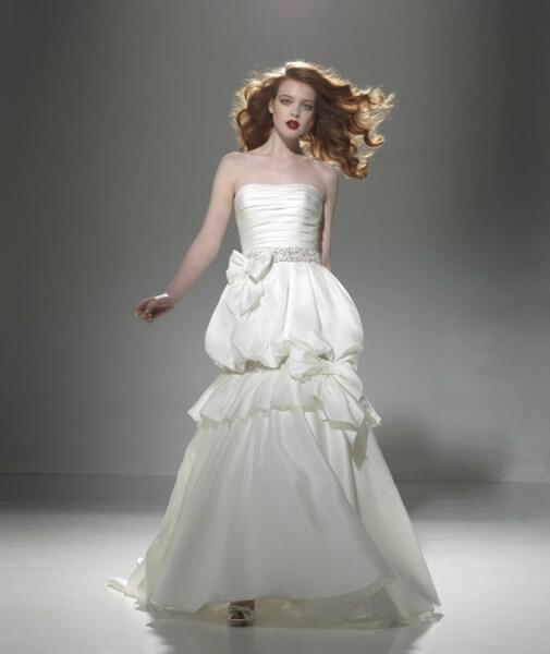 nyfika-faidra-fashion-princess-collection-2011_10