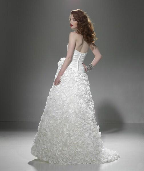 nyfika-faidra-fashion-princess-collection-2011_11