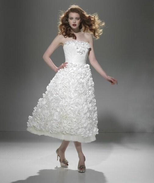 nyfika-faidra-fashion-princess-collection-2011_12