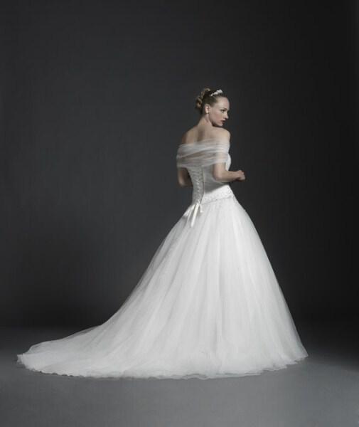 nyfika-faidra-fashion-princess-collection-2011_13