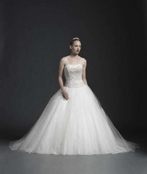 nyfika-faidra-fashion-princess-collection-2011_15