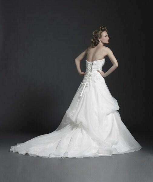 nyfika-faidra-fashion-princess-collection-2011_17