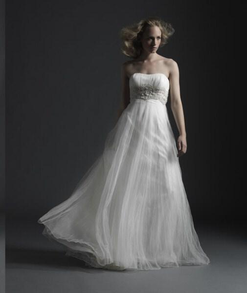 nyfika-faidra-fashion-princess-collection-2011_18