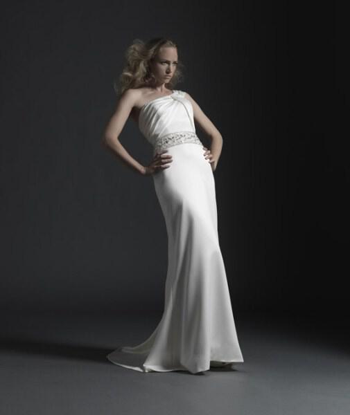 nyfika-faidra-fashion-princess-collection-2011_19