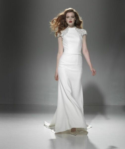 nyfika-faidra-fashion-princess-collection-2011_2