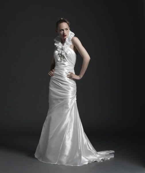 nyfika-faidra-fashion-princess-collection-2011_20