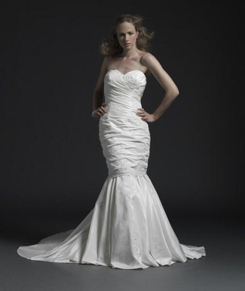 nyfika-faidra-fashion-princess-collection-2011_21