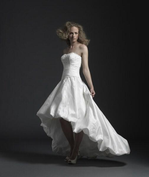 nyfika-faidra-fashion-princess-collection-2011_22