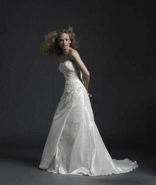 nyfika-faidra-fashion-princess-collection-2011_23
