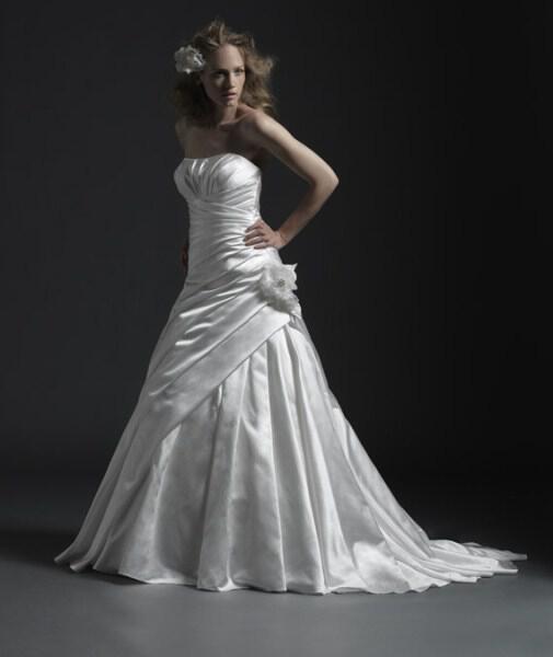 nyfika-faidra-fashion-princess-collection-2011_24