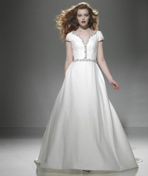 nyfika-faidra-fashion-princess-collection-2011_3