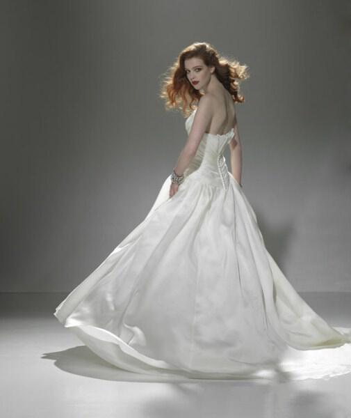 nyfika-faidra-fashion-princess-collection-2011_5