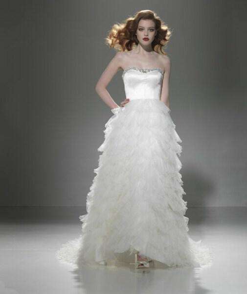 nyfika-faidra-fashion-princess-collection-2011_6