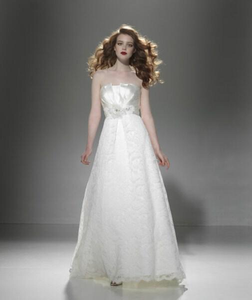 nyfika-faidra-fashion-princess-collection-2011_7