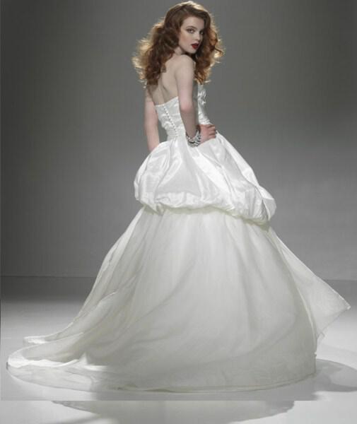 nyfika-faidra-fashion-princess-collection-2011_8