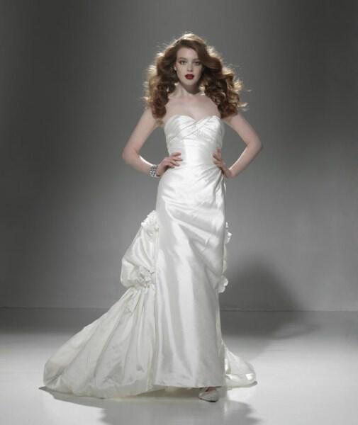 nyfika-faidra-fashion-princess-collection-2011_9