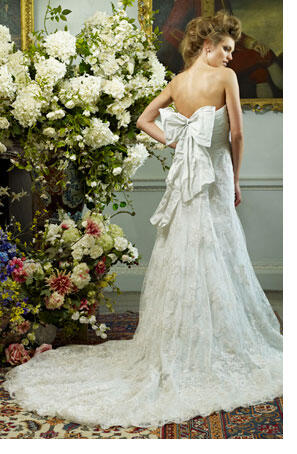 nyfika_ian_stuart_collection_winter_2011_24