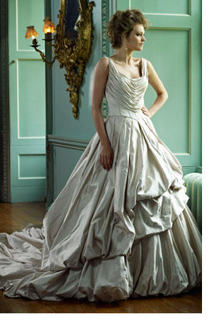 nyfika_ian_stuart_collection_winter_2011_5