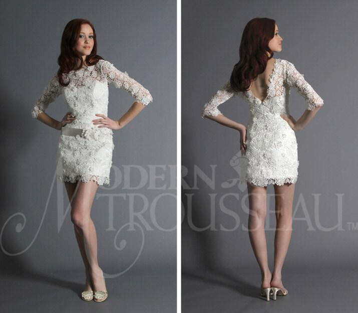 nyfika_modern_trousseau_collection_winter_2012_3