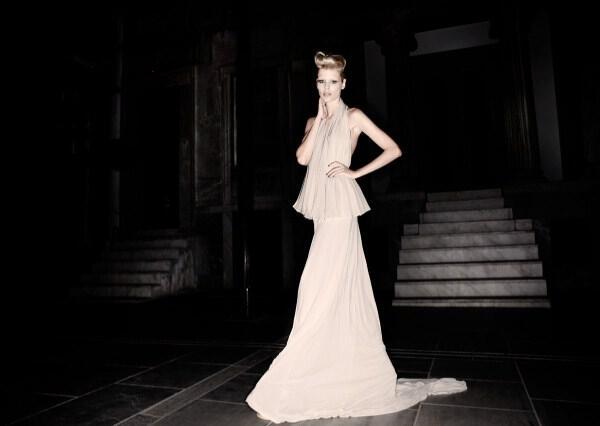 orsalia_parthenis_collection_bridal_2012_1