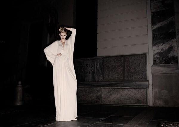 orsalia_parthenis_collection_bridal_2012_10