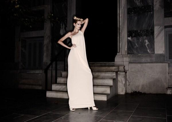 orsalia_parthenis_collection_bridal_2012_12