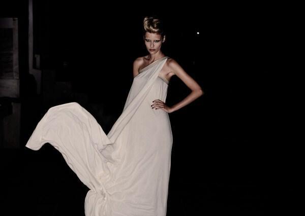 orsalia_parthenis_collection_bridal_2012_13