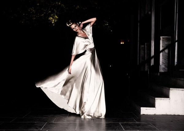 orsalia_parthenis_collection_bridal_2012_14