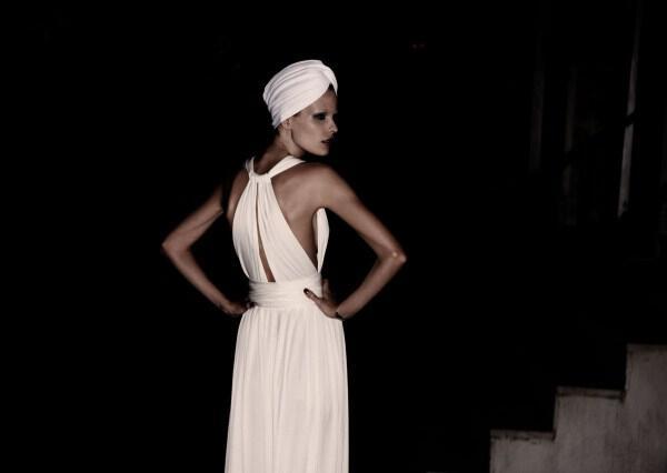 orsalia_parthenis_collection_bridal_2012_15