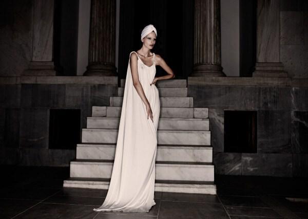orsalia_parthenis_collection_bridal_2012_16