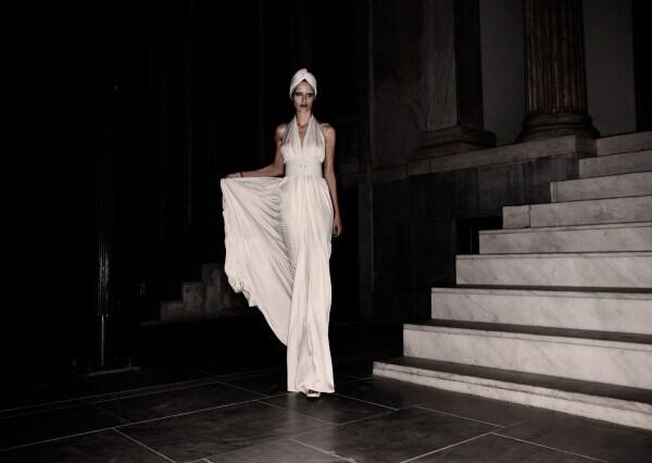 orsalia_parthenis_collection_bridal_2012_17